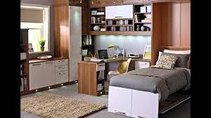 home office built bookcase cabinet desk furniture designs photos