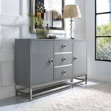 Gray Bar Cabinet Grey Bars U0026 Bar Sets You U0027ll Love Wayfair