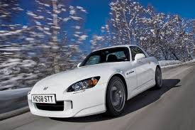 honda s2000 sports car for sale honda s2000 replacement to go hybrid and performance car