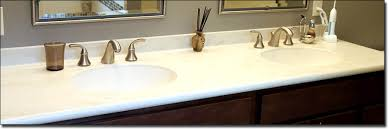 kitchen sink and counter low prices on bathroom kitchen countertops sinks buffalo ny