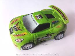mobil balap jual mainan mobil balap kecil racing car mini pull back action