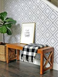 temporary wall paper where to buy temporary and removable wallpaper apartment therapy
