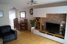 new 28 oak wall units living room living room oak wall