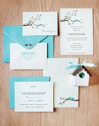 bird wedding invitations 20 best wedding invitation ideas images on invitation