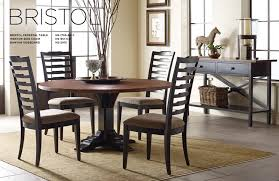 Distressed Black Dining Room Table Dining Tables Fabulous Dining Room Chair And Table Sets How To