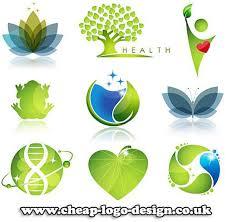 Emblem Design Ideas Best 25 Cheap Logo Ideas On Pinterest Logo Design Uk Holiday