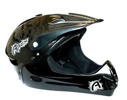 black motocross helmet motocross helmets amazon co uk