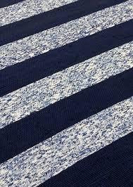 Navy Blue Runner Rug Stunning Navy Blue Runner Rug With Navy Blue Runner Rug Rug