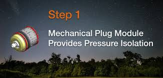 pipe pig llc u2013 pipeline pressure isolation group