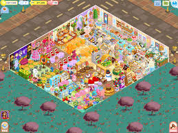 Home Design Story Pc Download 100 Home Design Game Teamlava 100 Home Design Game By