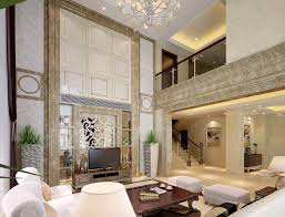 interior design ideas that will give your living room new li easy