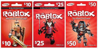 how much are gift cards roblox gift card dailymotion