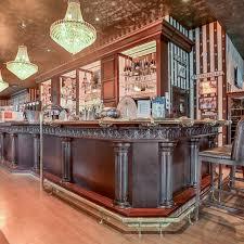 au bureau clermont ferrand au bureau restaurant 29 rue ernest cristal 63000 clermont ferrand