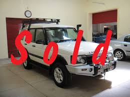 land rover kenya land rover discovery td5