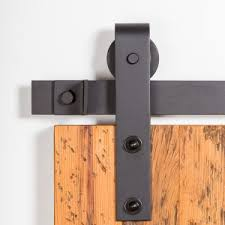Sliding Barn Door Kits Barn Door Hardware Buy Online From The Original Hardware Company