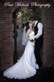 wedding arches nz 179 best wellington wedding venues images on wedding