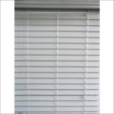 furniture remote control window blinds lowes lowes levolor