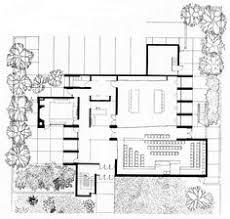 alvar aalto floor plans clever design 9 rudolph umbrella house plans alvar aalto viipuri