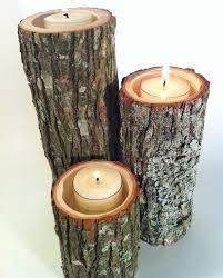 wood home decor ideas amazing wood decor charming ideas phenomenal diy wood home