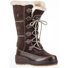 s winter boot sale pajar winter boot s 47542 9 5 41 with free