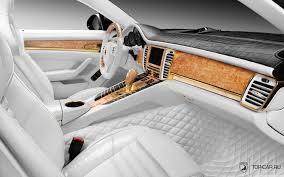 porsche cars interior wallpaperswide com car interiors hd desktop wallpapers for 4k