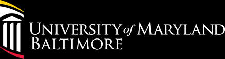 U Of L Help Desk Umb Home University Of Maryland Baltimore