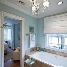 bathroom glamorous classy bathroom with beams simple bathroom