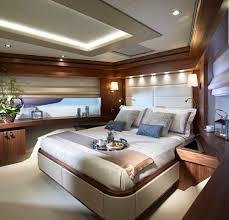 sunseeker 86 yacht yachting magazine