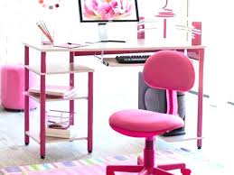 Kid Desk Chair Ikea Desk And Chair Enchanting Desk And Chair Set With
