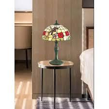buffet table lamps wayfair co uk