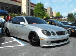lexus sc300 stance what wheels are these clublexus lexus forum discussion
