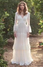hippie wedding dresses hippie style wedding dresses best 25 hippie wedding dresses ideas