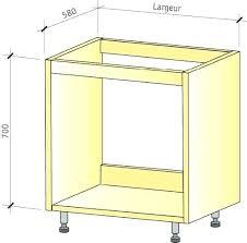 meuble cuisine dimension meuble bas evier cuisine caisson meuble cuisine dimension meuble