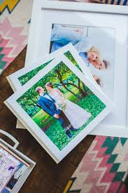 how to make your own wedding programs wedding planners shutterfly wedding programs wedding