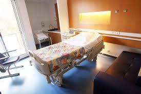 hospitalisation chambre individuelle la préparation de votre séjour clinique jules verne