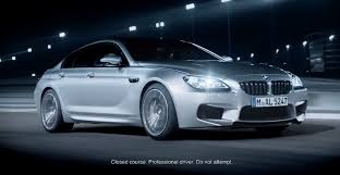 bmw comercial bmw 6 series facelift gets a commercial entrepreneur of the