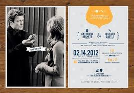 creative wedding invitations 35 stylish and creative wedding invitation designs for inspiration