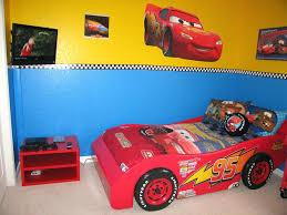 cars bedroom set cars bedroom set for toddlers nice cars kids bedroom furniture and
