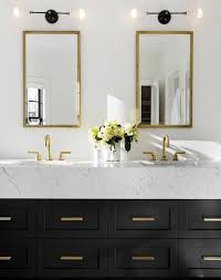 vanity lighting ideas bathroom 272 best bathroomideas images on bathroom ideas