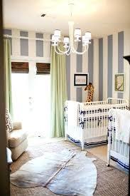 éclairage chambre bébé lustre chambre bebe eclairage pour chambre bebe