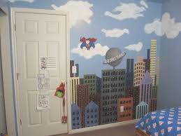 Superman Room Decor by Bedroom View Superman Bedroom Decor Idea Stunning Gallery Under