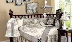 Navy Blue Chevron Crib Bedding by Bedding Set Bewitch Grey And Orange Striped Bedding Refreshing