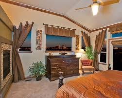 Bedroom Furniture Colorado Springs by Custom High Quality Window Coverings U2014 Colorado Springs Custom And