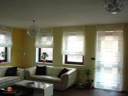 scheibengardinen wohnzimmer haus renovierung mit modernem innenarchitektur schönes