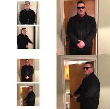 Bouncer Meme - fresh new bouncer memes buy now while you still can memeeconomy