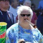 Old Lady Wat Meme - wat lady meme generator imgflip