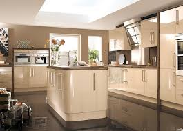 Wickes Fitted Bedroom Furniture by Colour Republic Wickes Kitchens In Brighton And Hove East