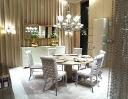 Luxury Dining Chairs Italian Dining Table Set Luxury Dining Table And Chairs Luxury