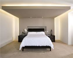 spare bedroom ideas choice spare bedroom ideas bedroom ideas and inspirations