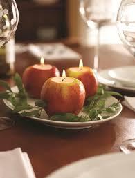Apple Centerpiece Ideas by Cored Apple Centerpiece Rosh Hashanah Centerpieces Pinterest